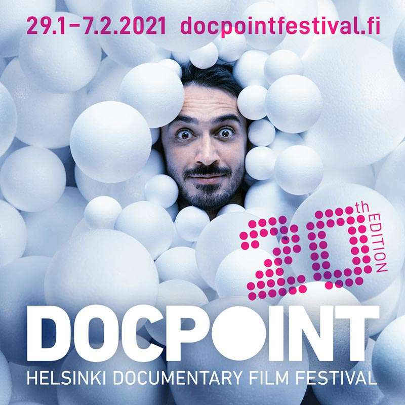 DocPoint 2021 banner - square.