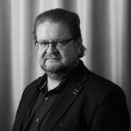 Tapio Riihimäki