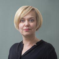 Kati Juurus